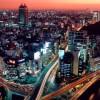 Παρουσίαση της Β. Ελλάδας σε τουριστικούς πράκτορες στο Τόκιο