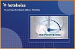 Μ.Κόνσολας: Το πρώτο μεγάλο βήμα για την αναβάθμιση των ΑΣΤΕ έγινε