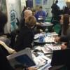 Υπό την αιγίδα του ΕΟΤ το Φεστιβάλ Αφήγησης στην Αθήνα
