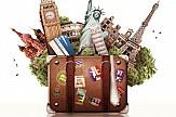 IPK International: Πώς η τρομοκρατία επηρεάζει την ταξιδιωτική συμπεριφορά