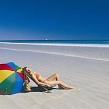 Πώς ο τουρισμός βοηθά και στην επίλυση του δημογραφικού προβλήματος