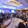 Tourism Awards: Οι πρωταθλητές του ελληνικού τουρισμού για το 2017