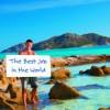 Η Mύκονος σε ταξιδιωτική εκπομπή της Λατινικής Αμερικής- Δείτε το τρέιλερ