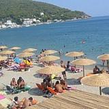 Κοινωνικός τουρισμός για 300.000 δικαιούχους- Από αύριο Πέμπτη οι αιτήσεις (και για παρόχους)