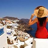Σωτήρης Τσιόδρας: 3 κανόνες για να ανοίξει ο τουρισμός