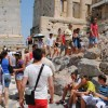 Αμερικανικός τουρισμός: H Aθήνα στους 7 top προορισμούς για την 4η Ιουλίου