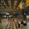 ΣΤΑΣΥ: Χωρίς μετεπιβίβαση οι μετακινήσεις με Μετρό προς το αεροδρόμιο Αθηνών