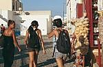 Τουρισμός: Το 67% των Κινέζων προτιμούν διακοπές με επίκεντρο τη γαστρονομία