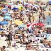 ΞΕΕ: Απουσιάζει ο τουρισμός από τον προεκλογικό διάλογο