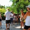 Ελληνικός τουρισμός 2017: Oι Γερμανοί απογείωσαν αφίξεις και έσοδα
