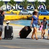 Γερμανικός τουρισμός: Μειωμένες κρατήσεις τον Ιούνιο για Κρήτη και Ρόδο, αύξηση για Κω