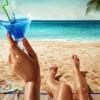Έρευνα: Xαλάρωση, το πρώτο ζητούμενο στις διακοπές...