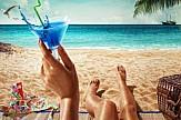 Ελληνικός τουρισμός | Από την Ευρώπη το 58% των διανυκτερεύσεων το 2017