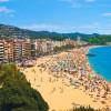 Euromonitor: Ρεκόρ ανάπτυξης στον παγκόσμιο τουρισμό το 2030- Όλες οι νέες τάσεις