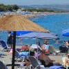 +8,8% τα ταξίδια των Βουλγάρων στην Ελλάδα τον Αύγουστο