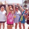 Έρευνα TUI: Απόλυτη προτεραιότητα για τους Ευρωπαίους καταναλωτές οι διακοπές