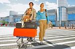 +15,3% οι ταξιδιωτικές εισπράξεις στο α' εξάμηνο, παρά τη μείωση των αφίξεων!