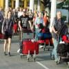 Μέτρα για την ομαλή εξέλιξη της τουριστικής χρονιάς