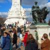 Μ. Κόνσολας: Στο προσκήνιο η Δημιουργική Ελλάδα- η πρόταση της ΝΔ για τον τουρισμό