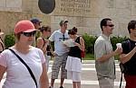 Ο εναλλακτικός τουρισμός στη Ρόδο- Πιλοτικό πρόγραμμα