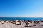 "Save our Summer (SOS): 500 επιχειρήσεις καλούν τους Βρετανούς να «κλείσουν» διακοπές παρά το ""Όχι"" της κυβέρνησης"