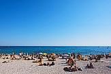 Ελληνικός τουρισμός 2018: Οι Γερμανοί και οι Αμερικανοί έκαναν τη διαφορά στο 8μηνο