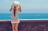 Έρευνα ΕΒΕΑ: Γενναία μέτρα στήριξης του εσωτερικού τουρισμού ζητούν οι Έλληνες – Πόσο εμπιστεύονται πρωτόκολλα & μέτρα