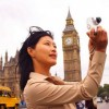 Στην Αν. Ευρώπη στρέφονται οι Κινέζοι τουρίστες