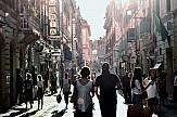 Tο 1/3 των πολιτών πρόθυμο να πληρώσει για υπηρεσίες smart city