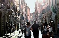 Απαραίτητες οι διακοπές το 2021 για έναν στους δύο Γερμανούς - Με ποια κριτήρια θα κάνουν κρατήσεις