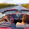 Βρετανικός τουρισμός: Πώς ταξιδεύουν οι baby boomers