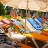 Η τουριστική μίσθωση σπιτιών είναι η νέα μόδα στην Ελλάδα - 20.000 σπίτια μόνο σε 5 προορισμούς