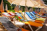 NOZ: «Η Ελλάδα θεσπίζει τουριστικό φόρο»