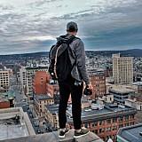 Τι πρέπει να κάνουν οι οργανωτές ταξιδίων για να προσεγγίσουν τους millennials