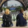 Ευρωπαϊκός Τουρισμός/Trivago: Οι τουρίστες κλείνουν φέτος διακοπές την τελευταία στιγμή και ημέρα Δευτέρα...