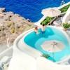 ΣΕΠΕ: Πάνω από 1 εκατ. ευρώ πρόστιμα σε τουριστικές επιχειρήσεις το Μάιο