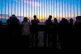 Γερμανικός τουρισμός: Αύξηση-ρεκόρ των ταξιδιωτών που επιλέγουν διακοπές στο εξωτερικό