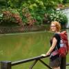 Πώς ταξιδεύουν οι Βέλγοι τουρίστες