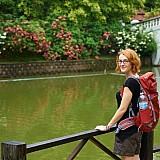 Τουρισμός/ Γερμανία: Ψηφίστηκε το βάουτσερ στα ταξίδια - Τι προβλέπεται στο εξής για τις επιστροφές χρημάτων
