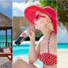 TUI: Ποια αντικείμενα ξέχασαν οι τουρίστες στις διακοπές αυτό το καλοκαίρι