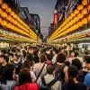 Τρελές απαιτήσεις των ταξιδιωτών που σοκάρουν ακόμα και έμπειρους τουριστικούς πράκτορες
