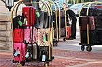 Μεταφορά επιβατών του Super Ferry εξαιτίας βλάβης