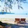 Τουρισμός: Αυτές είναι οι ταξιδιωτικές συνήθειες των Βρετανών - Στους 3 top προορισμούς η Ελλάδα