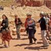 Γερμανικός τουρισμός: +4% οι κρατήσεις στα τουριστικά γραφεία το Μάιο
