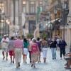 Ανθεί η απάτη στις online ταξιδιωτικές κρατήσεις- Ψεύτικες σελίδες ξεγελούν τη Google