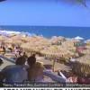 Ποιό πραξικόπημα; Τούρκοι τουρίστες απολαμβάνουν τις διακοπές στην Αλεξανδρούπολη