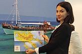 Σταθερά ανοδική πορεία της Ιταλικής αγοράς στην Χαλκιδική