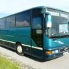 Παρατείνεται μέχρι 31 Δεκεμβρίου η προμήθεια του Ηλεκτρονικού Σήματος των Τουριστικών Λεωφορείων