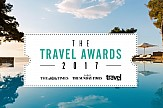 The Travel Awards 2017: H Eλλάδα και το Sani Resort υποψήφιοι