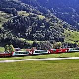 Άρθρο: Βιώσιμες επιλογές μεταφοράς στον τουρισμό, μια νέα κουλτούρα ανατέλλει